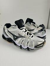 Mizuno Wave Tornado 8 - Running, Cross Training Womens Shoe Trainers Size 12