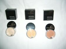 Avon Smooth Minerals Powder Foundation - You Choose Color (New)