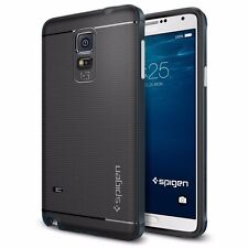 Spigen® For Samsung Galaxy Note 4 Case [Neo Hybrid] Shockproof Cover