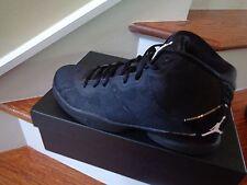 Nike Air Jordan Super.fly 4 Men's Basketball Shoes, 849364 015 Size 9 NWB