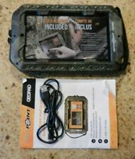 Skypoint Geopad Hunting Tablet