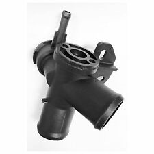 UPPER RADIATOR FILLER NECK FOR 2007-08-2009-2010-11-2012 NISSAN ALTIMA 2.5L L4