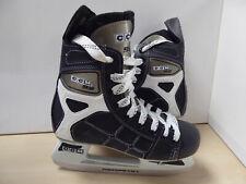New listing CCM 92 Performance NHL Ice Hockey Skates Size 4 EU 37 C20