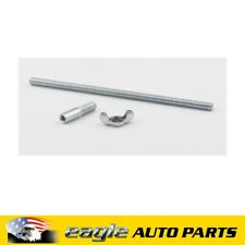Mr. Gasket Air Cleaner Carbie Stud Kit # MG6399 Chev Ford