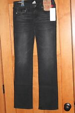 OMG PRICING ON NEW W/TAGS TRUE RELIGION  Womans Jeans 29Wx33 Length $69