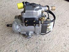 pompe a injection DIESEL BOSCH 0460414996 VER565