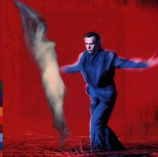Deutsche Peter Gabriel-Virgin 's-Musik-CD