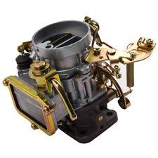 New Carburetor fit for Nissan J15 Cabstar / Datsun pick up / Homer / Hommy