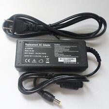 Power AC Adapter F Samsung NP-R540-JA05US R540-JA05 NP-Q430 Q430E Q530 19V 3.16A