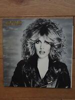 Judie Tzuke – The Best Of Judie Tzuke  HISPD 23 Vinyl, LP, Compilation