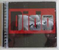 Dido - No Angel CD Perfetto