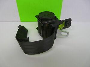 Kia Magentis/Optima II MG 05-10 Sicherheitsgurt hinten links 89810-2G200 Gurt