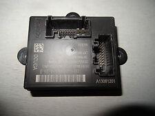 Ford focus door control module f1et 14b531 be