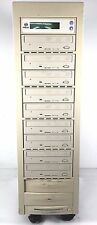Kano DiscEdge 8x9 DVD Duplicator