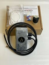 Kussmaul Electronics 091-55-15-120 Super Auto Eject -15 Amp- Free Us Shipping