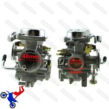 Carburetor Carb For Yamaha Virago XV250 Route 66 1988-2014/XV125 1990-2011