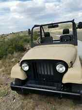 Mahindra Roxor Grill Jeep inspired Willys style HD Steel grill