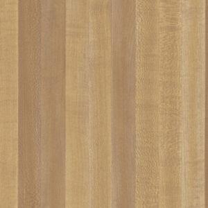 Formica Sheet Laminate Butcherblock Maple 204-2058 48x96 Matte Thin Mica 4x8 USA