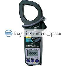 Kyoritsu 2003a Acdc Digital Clamp Meters 2000a