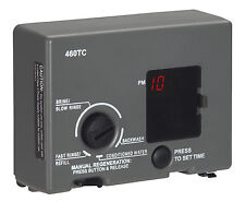 Autotrol 460TC-Replacement Timer Assembly for 440 series Timers