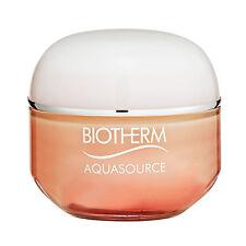 Biotherm Gesichts-Tagespflege