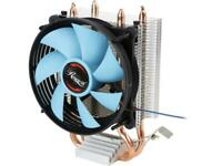 Rosewill ROCC-16002- high performance CPU Cooler with silent 92mm PWM Fan & 2 Di