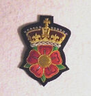 Medieval Britain Royal House Lancaster Family King War Roses Plantagenet Tudor UReenactment & Reproductions - 156374
