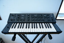 Yamaha CS-5 CS5 vintage analog synthesizer