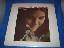 The Association Goodbye Columbus Soundtrack 1969 Warner Bros WS-1786[INV-10]