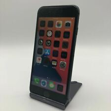Apple iPhone 8 - 256GB - Space Gray (Unlocked) A1905 (GSM)