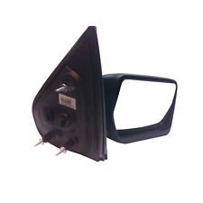 NEW OEM 2009-2010 Ford F-150 Power Adjustable Mirror LEFT - Black