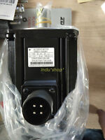 1PC new for Yaskawa servo motor SGMSV-15ADA21