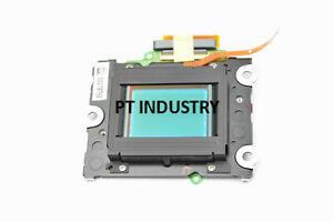 Nikon D3000 D3100 D3200 D5000 D5100 D5200 D5300 D7000 D7100 D7200CCD CMOS Sensor