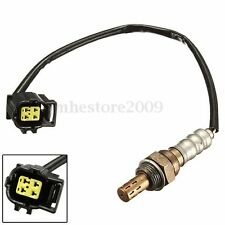 O2 Oxygen Sensor Replacement For Dodge Viper Dakota Jeep Liberty Wrangler 01-06
