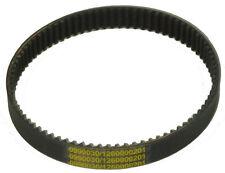 Filter Queen Vacuum Cleaner Power Nozzle Belt FQ-1075
