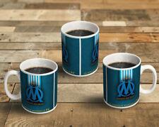 mug / tasse OLYMPIQUE MARSEILLE - OM - FOOTBALL