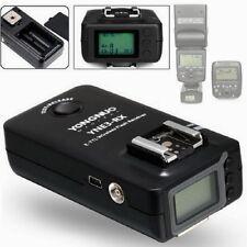 Yongnuo YN-E3-RX E-TTL Wireless Flash Receiver for YN600EX-RT YN-E3-RT YN568EXII