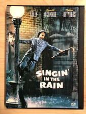 Singin in the Rain (Dvd, 1952) - F0922