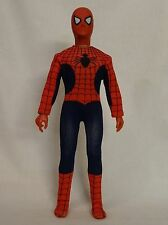 "Spiderman - Mego World's Greatest Super-Heroes - Spiderman 12"" - 1977"