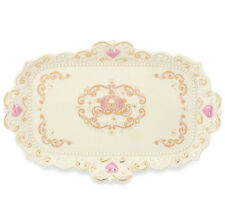 Lenox Disney Princess Collection Vanity Tray New