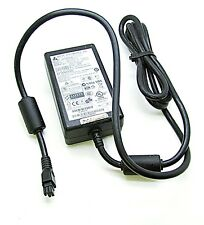 Original Delta Elektronik ADP-29EB A 5.2v - 12v AC / DC Adapter für Cisco System