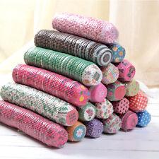 1000pcs Cupcake liner tazas de hornear molde papel Muffin casos_H