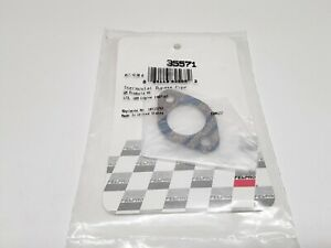 Engine Coolant Thermostat Gasket Fel-Pro 35571 FAST FREE SHIPPING