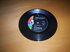 "THE 5th DIMENSION   ""SWEET BLINDNESS""     7 INCH   45   1968"