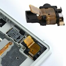 For Sony Xperia Z2 Headphone Jack Proximity Sensor Replacement Audio Jack