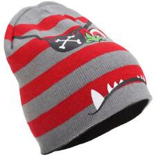 Aviator Trapper Boys  Hats  60098b7c71f2
