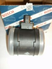 Bosch 0280218427 Air flow meter for Vauxhall Astra (J) Insignia (A) 2.0 CDTi