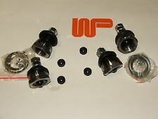 CLASSIC MINI - SUSPENSION COMPLETE BALL JOINT SET FOR BOTH SIDES GSJ166 X 2