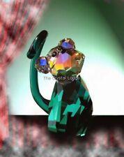 Brand New SWAROVSKI LOVLOTS 2011 ROLLY ( CIRCUS MONKEY )  1086116 BNIB COA