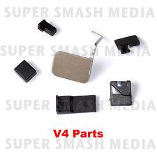 PS2 Swap Magic Strumento Per SLIM PS2 PLAYSTATION 2 swapmagic Strumenti Parti V4